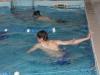 Swimming_02.JPG