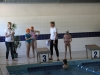 Swimming_09.JPG