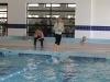 Swimming_31.JPG