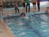 Swimming_45.JPG